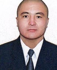 Ержан Жакупбаев, 27 октября 1978, Уфа, id200470605