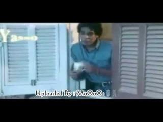 Mohamed Mounir .. SheTa