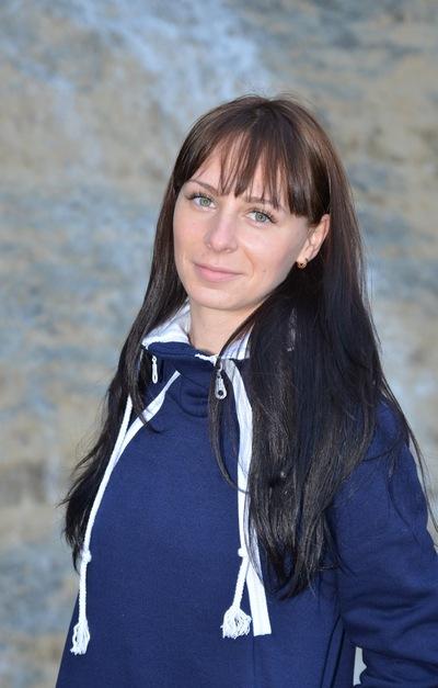 Юлия Панченко, 23 января , Макеевка, id147212876