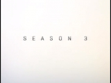 The Path - Season 3 - Hannigram canon