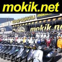Mokik net на улице Фучика - отзывы, фото, цены - Zoon ru