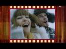 Мелодии экрана Из к ф Красная палатка клип