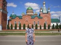 Владимир Андриянов, 1 сентября 1984, Москва, id22723923