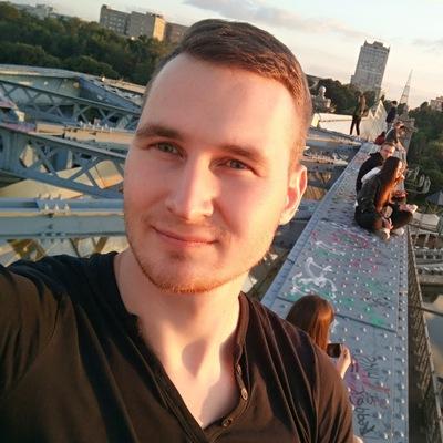 Влад Завойкин
