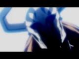 [IC] IchiHime -
