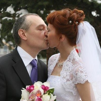 Александр Степанов, 23 марта , Москва, id99988646