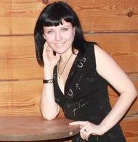 Даша Смыслова, 22 сентября , Тольятти, id99088312