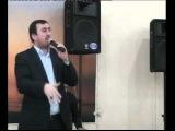 Aqshin Fateh & Vuqar Bileceri & Elxan Muntezir - Namaza Gel Lenkeran Toyu 2013 Yeni