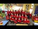 Year 2 - Blwyddyn Newydd Dda i Chi!