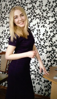 Анна Вылегжанина, 4 февраля 1986, id166756040
