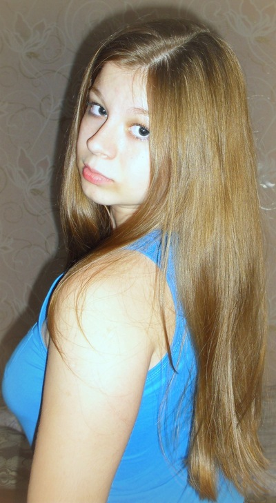 Юлия Елугачева, 1 марта 1996, Волгоград, id40752007