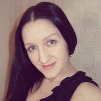 Олеся Богатырева