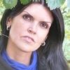 Yulia Kondratenko