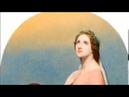 Ary Scheffer 阿雷·夏侯雅伯 1796 1858 Romanticism Dutch