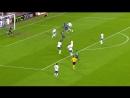 Лучшие голы новичка Челси Игуаина в карьере.