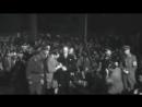 Adolf Hitler - Discurso na Fábrica de Essen, 1936