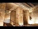 Древний Египет *Жизнь и Смерть в Долине Царей*