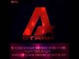 DJ Boyko &amp Sound Shocking VS Катя First - Я Для Тебя, Воздух  (Anatoliy Stark MashUp Re-Work 2013)
