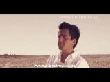 Bojalar - Muhabbat (Offical Video Premera)(bestmusic.uz)