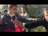 Шпола 27.04.17 білоцерківські