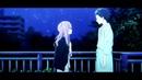 ✫Форма голоса клип ✫Koe no Katachi AMV ✫Surface✫
