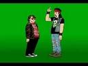 Fat Guy Stuck in Internet - Promo 3