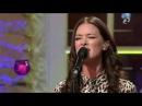Eda-Ines Etti- Kui Me Päikeseloojangut Ootama Peaks (Laula Mu Laulu 2.Hooaeg- 7.saade)