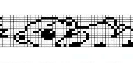 Фенечки смайлики: схема фенечки бесконечность, фенечка отбросы.