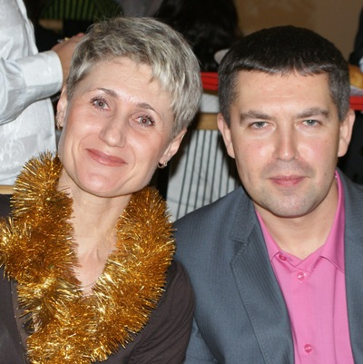 Наталья Ширко, 14 ноября , Минск, id181857831