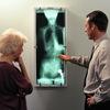 OsteoCure.Ru - все о проблемах позвоночника