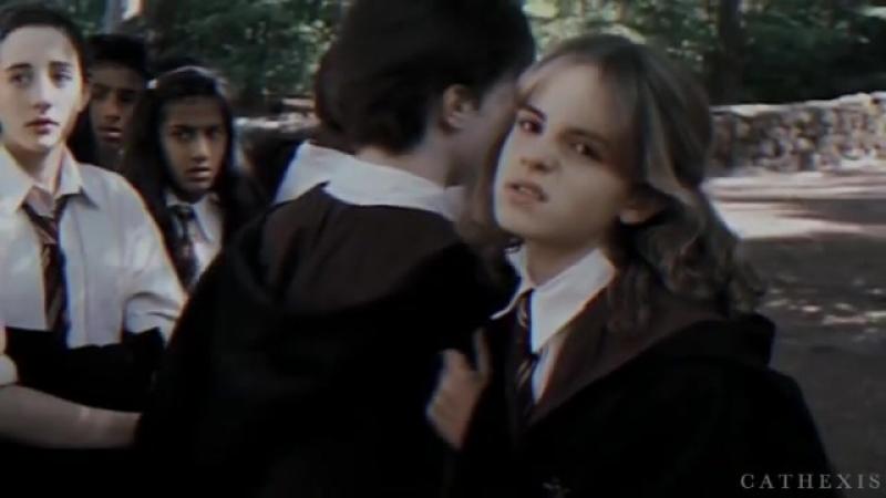Hermione Granger | Гермиона Грейнджер | vine