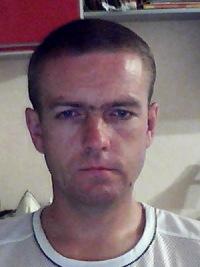 Александр Бражник, 3 октября , Купянск, id150557082