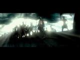 300 спартанцев: Расцвет империи- Official Trailer 1 [HD]