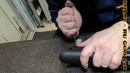 31 Хатсан ФлэшПап Hatsan FlashPup практически полная разборка пневматической винтовки Хатсан