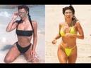 Kim Kardashian Sexy Photoshoot
