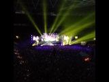Eminem - Dead Wrong (live @ Wembley Stadium)