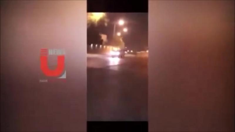 Νεκρός ο Μοχάμεντ μπιν Σαλμάν διάδοχος της Σαουδικής Αραβίας - Σκηνές πυροβολισμών στο Ριάντ