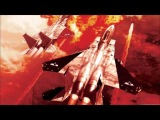 Ace Combat 4 : Shattered Skies - Megalith -Agnus Dei-