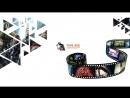 JIовец сн0в (2003) ужасы драма @time_see