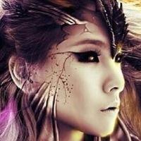 Информация для души о CL