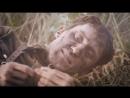 БЛИНДАЖ Все серии 2012 Сериал HD