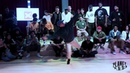 Kevin Paradox | Hip Hop Freestyle Judge Showcase | Pigeons Battle