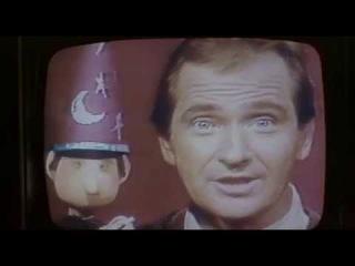 The Twilight Zone: Season 1, Episode 24 The Uncle Devil Show (29 Nov. 1985)