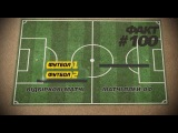 100 фактов про Чемпионат Мира ФИФА #100