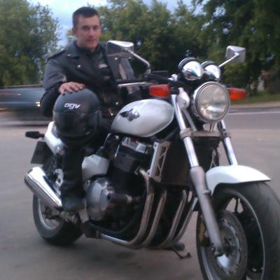 Диман Шестопалов, Коломна, id111701272