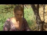 Анна Легчилова в сериале Манна небесная (2011) - Серия 2