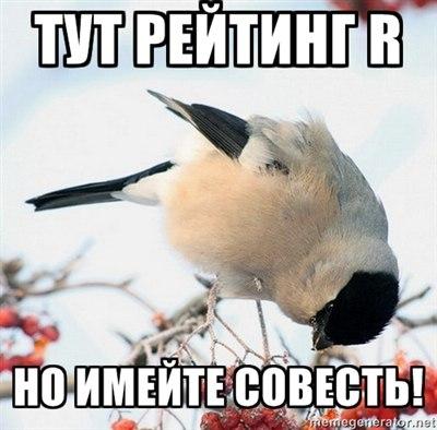 http://cs405329.userapi.com/v405329490/7438/9NxkcUJziI8.jpg