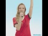 Промо-ролик к фильму «Мамма Миа! Это снова мы» #1