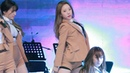 [Fancam] 181103 WJSN - SAVE ME SAVE YOU, Peace Unity Festival @ Yeonjung