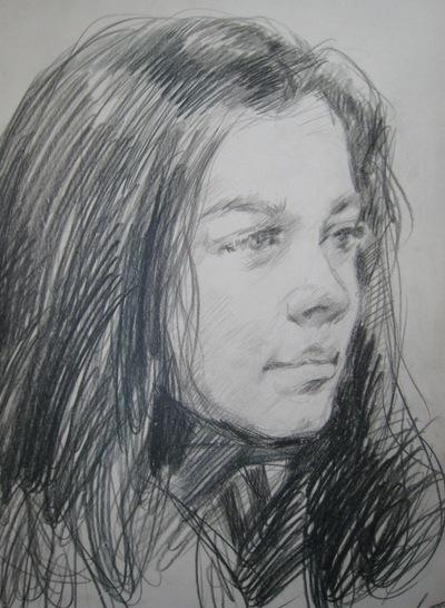 Анна Цыркуль, 6 августа , Москва, id1966227